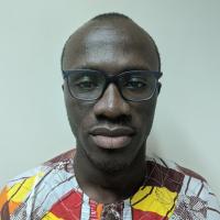 David Afriyie Osei-Bonsu