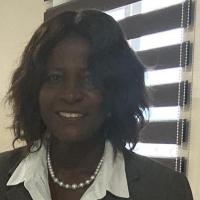 Gyamfua Asante-Duodu