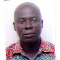 George Bawuah
