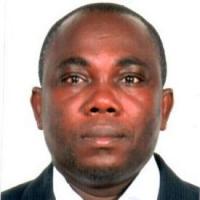 Christopher Kegu