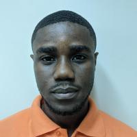 Seth Gyekye-Boateng