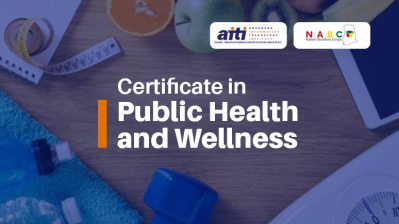 PUBLIC HEALTH AND WELLNESS